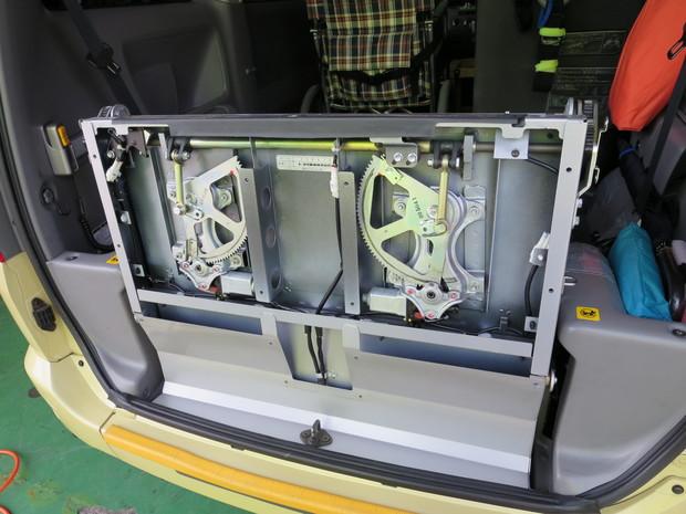 ノア(スロープ修理) (4).JPG