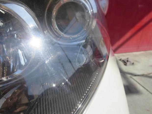 ヘッドライト傷修理・エリシオン・RR1 (3).JPG