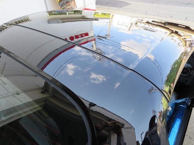ロードスター全塗装(DBA-NCEC) (110).JPG