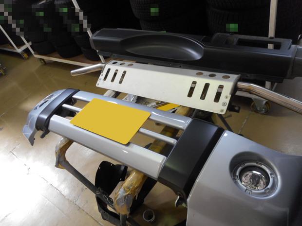 下回り防錆塗装_パジェロミニ(ABA-H58A)_8.JPG