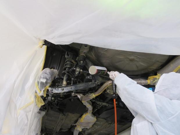 下回り防錆塗装_フォレスター_2.JPG