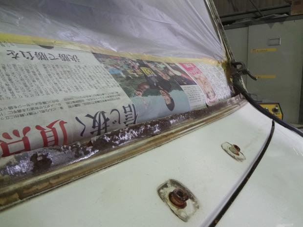 全塗装_アーバンサポーター(KK-LY228K)_3.JPG