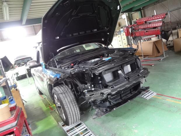 板金_BMW(ABA-VL25)_7.JPG