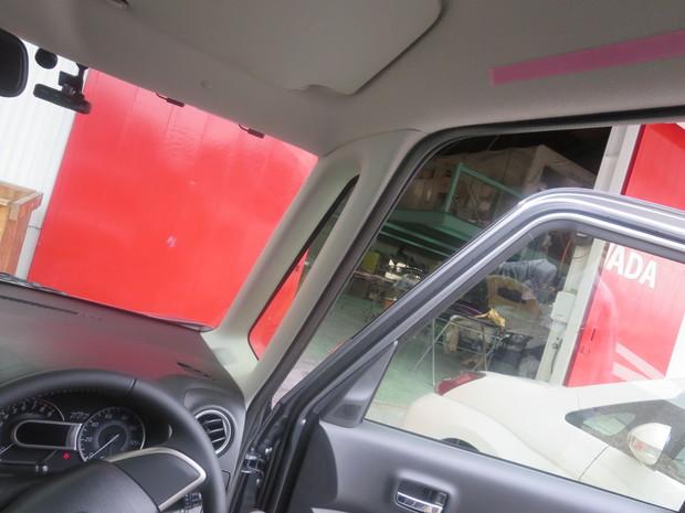 運転席アシストグリップ(ディズルークス・B21A)_2.JPG