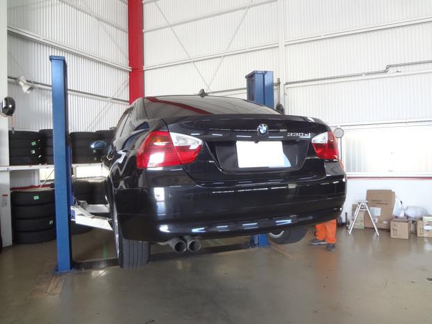 防錆塗装_BMW330xi(ABA-VD30)_1.JPG