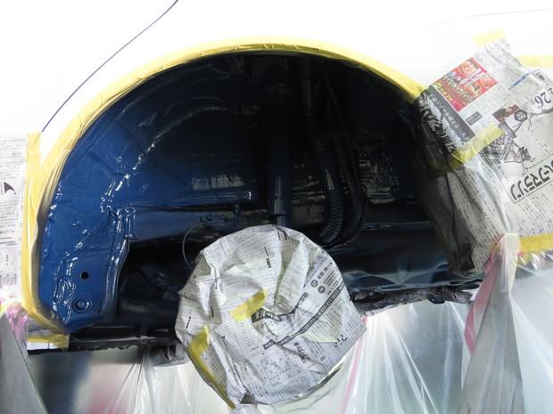 防錆塗装_カローラフィールダー_4.JPG