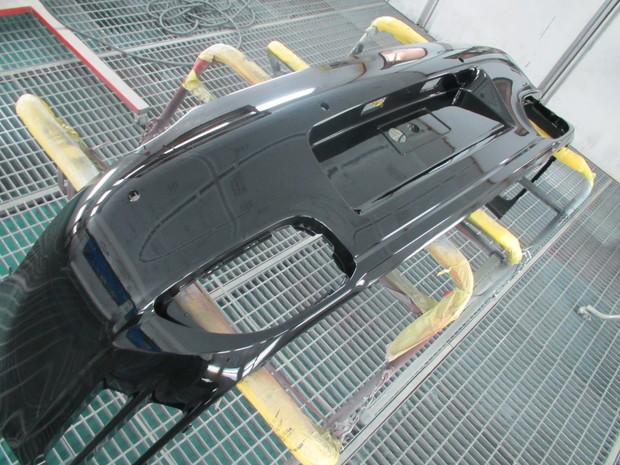 911ターボ(5マイルバンパー加工).JPG