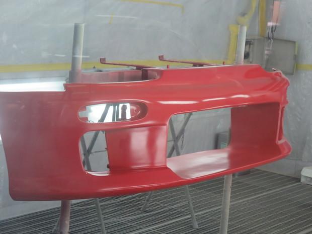 カプチーノ(FRPエアロバンパー修理) (4).JPG