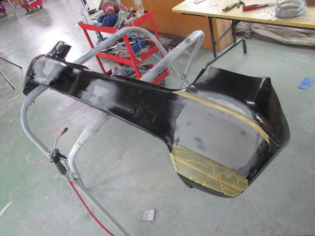 バンパー修理(ベンツA170) (4).JPG