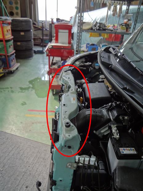 バンパー修理_スペーシア(DAA-MK42S)_3.JPG