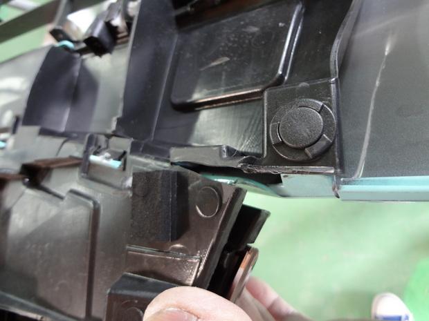バンパー修理_スペーシア(DAA-MK42S)_5.JPG