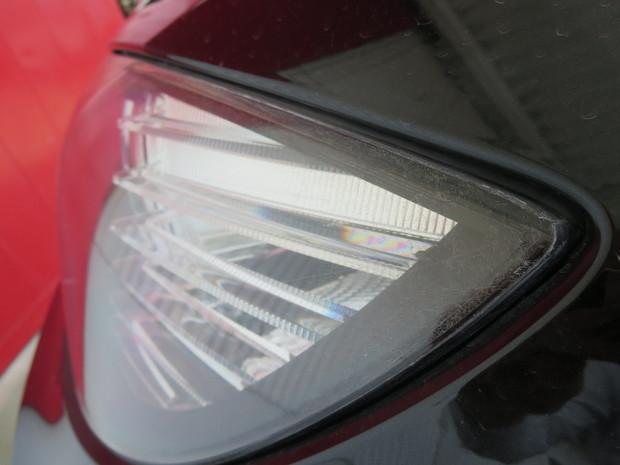 ヘッドライトコーティング_BMW_2.JPG