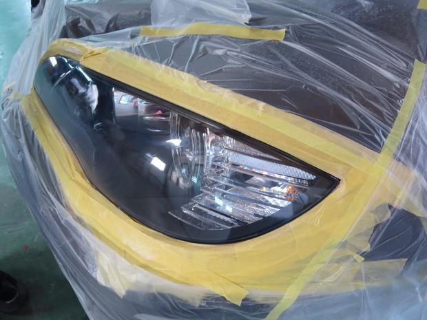 ヘッドライトコーティング_BMW_4.JPG