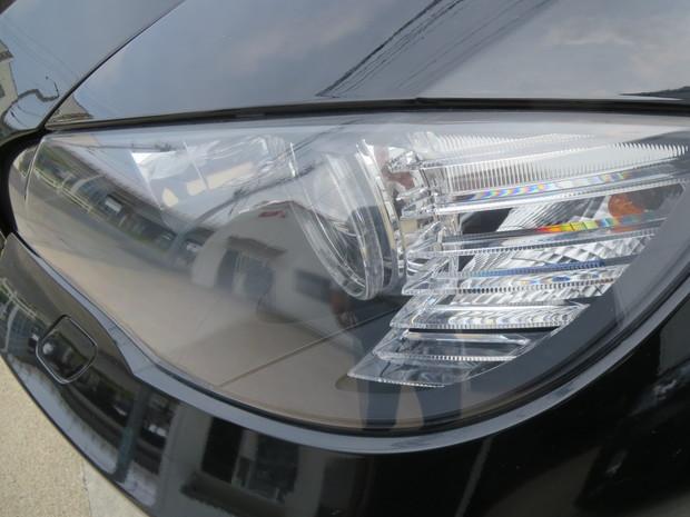 ヘッドライトコーティング_BMW_5.JPG