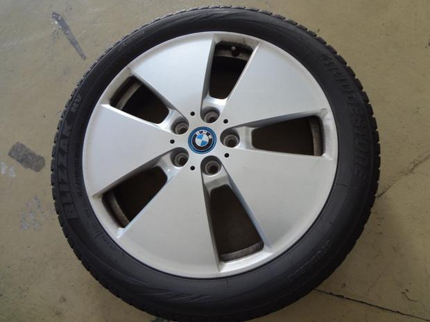 ホイールコーティング_BMW i3_2.JPG