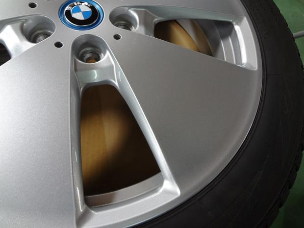ホイールコーティング_BMW i3_4.JPG