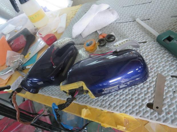 レガシーワゴン(ミラー塗装) (3).JPG