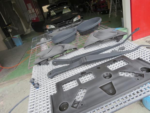 ロードスター全塗装(DBA-NCEC) (33).JPG