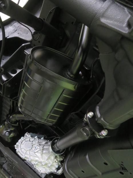 下回り防錆塗装_キャラバン(LDF-VW6E26)_12.JPG