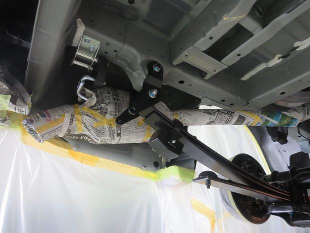 下回り防錆塗装_キャラバン(LDF-VW6E26)_6.JPG