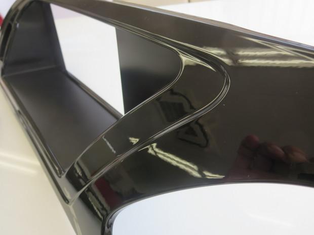 内装パネル塗装_ピアノブラック_3.JPG