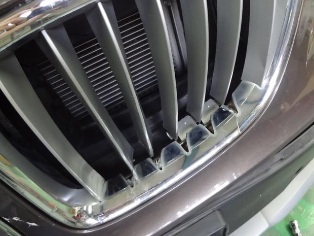 板金_BMW(ABA-VL25)_2.JPG