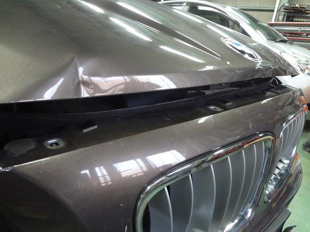 板金_BMW(ABA-VL25)_3.JPG